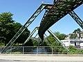 Wuppertal (10466846676).jpg