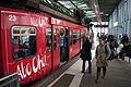 Wuppertal Anlieferung des neuen GTW 2014-11-14 468.jpg