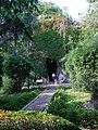Wuzhong, Suzhou, Jiangsu, China - panoramio (231).jpg