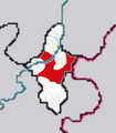 Wuzhong.png