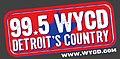 Wycd.radio.jpg