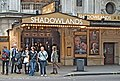 Wyndhams Theatre London 2007.jpg