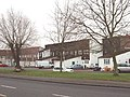 Wyvale Close, Eastcote - geograph.org.uk - 100356.jpg