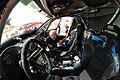 X3CC Cockpit2.jpg
