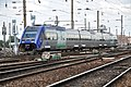 X72733-734-Amiens.JPG