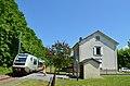 X73500 en gare d'Ogeu-les-Bains.jpg