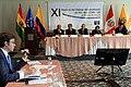 XI Reunión del Diálogo Especializado de Alto Nivel CAN-UE en Materia de Drogas (8138911284).jpg