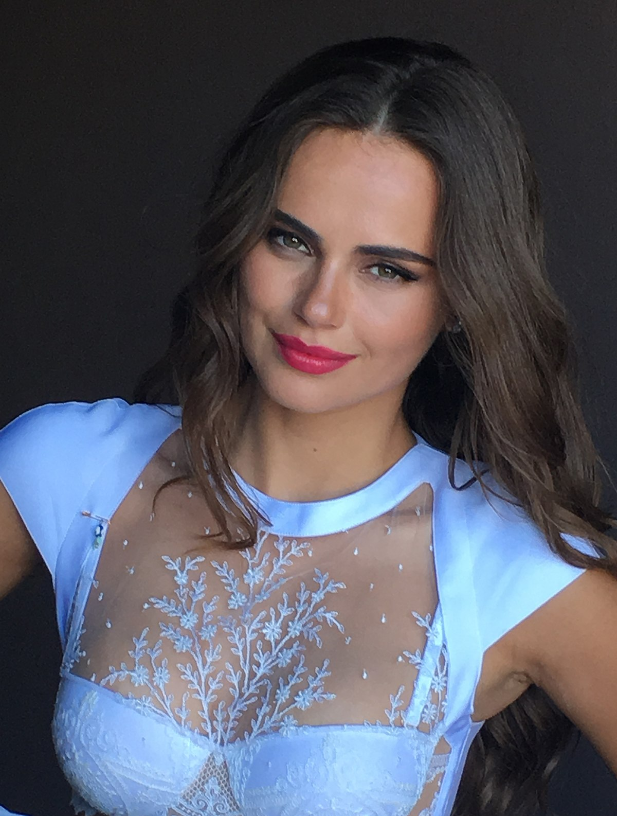 ICloud Xenia Deli naked (47 foto and video), Ass, Is a cute, Twitter, see through 2019