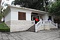 Xiamen Gulangyu 20120226-21.jpg