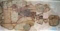 Xiaotingia fossil.jpg