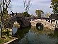 Xishan, Wuxi, Jiangsu, China - panoramio (59).jpg