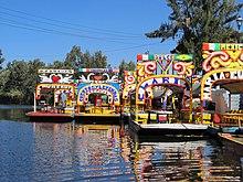 intercambio de parejas en cadiz xochimilco