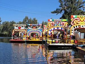 Xochimilco trajineras.jpg