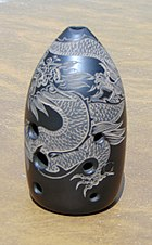 Xun-flute-with-engraved-dragon.jpg