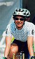 Xx0896 - Cycling Atlanta Paralympics - 3b - Scan (148).jpg