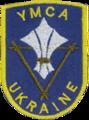 YMCA Scouts of Ukraine.png