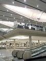 YUL.international.public.arrivals.hall.jpg