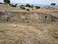 Yacimiento Arqueológico de Baelo Claudia, Tarifa (Cádiz) 04.jpg
