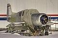 Yak-18t (7013401415).jpg