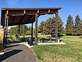 Yakima Franklin Park covered stage.jpg