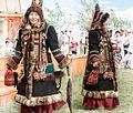 Yakut costume 7242.jpg