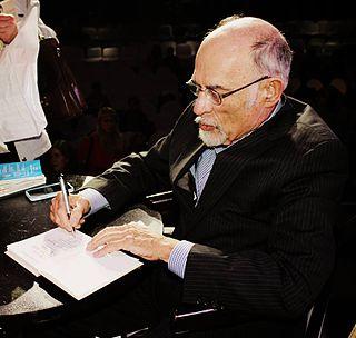 Irvin D. Yalom American psychotherapist and writer