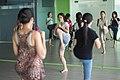 YangonThu Michelle Training.jpg
