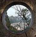 Yangshuo Park - panoramio (1).jpg