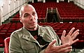 Yanis Varoufakis Subversive interview 2013 cropped.jpg