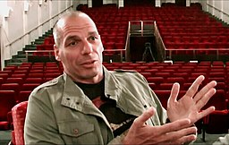 Yanis Varoufakis Subversive interview 2013 cropped
