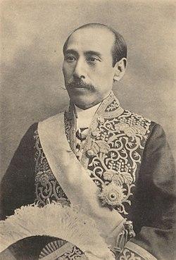 Yano Ryukei.jpg