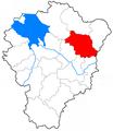 Yaroslavl Oblast Danilov.png