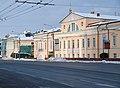 Yauzskaya 1,3 Jan 2010 01.jpg