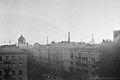 Ychilov.ru dvinskai 17.jpg
