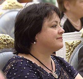 Yelena Tsyplakova.JPG