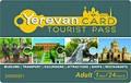 Yerevan Card 24.jpg
