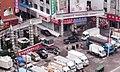 Yi wu-china - panoramio - HALUK COMERTEL (18).jpg
