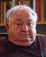יגאל תומרקין, 2005