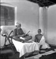 Yogi Ramiah with bhagavan.png