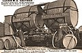 Yonne Wagon de Transport de vins.jpg