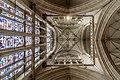 York Minster (45135011922).jpg