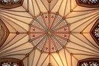 York Minster Chapter House Ceiling.jpg