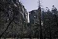 Yosemite (34416931766).jpg