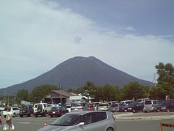 Yoteizan from Niseko.jpg
