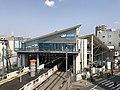Yoyogi-Hachiman-station2019.jpg
