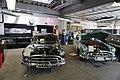 Ypsilanti Automotive Heritage Museum May 2015 031.jpg