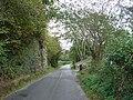 Ystwyth Trail, Tregaron to Aberystwyth, Ceredigion.jpg