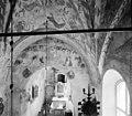 Yttergrans kyrka - KMB - 16000200141917.jpg