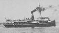 Yugao Maru 1887.JPG