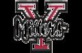 Yukon public schools logo.png